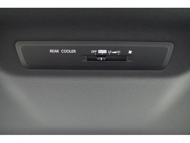Xi 登録済未使用車 衝突軽減ブレーキ 両側自動ドア LED(11枚目)