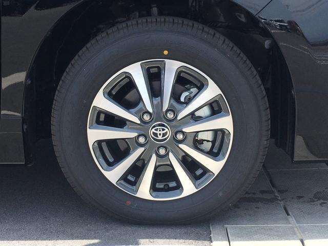Xi 登録済未使用車 衝突軽減ブレーキ 両側自動ドア LED(16枚目)