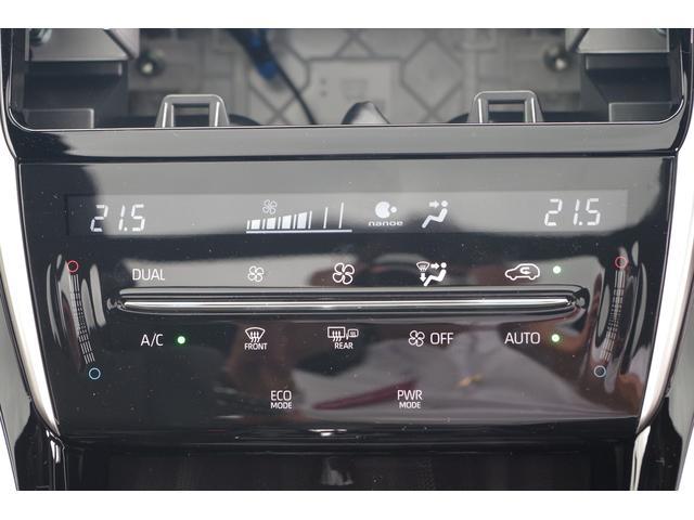 プレミアム 登録済未使用車 衝突軽減 サンルーフ ソナー(5枚目)