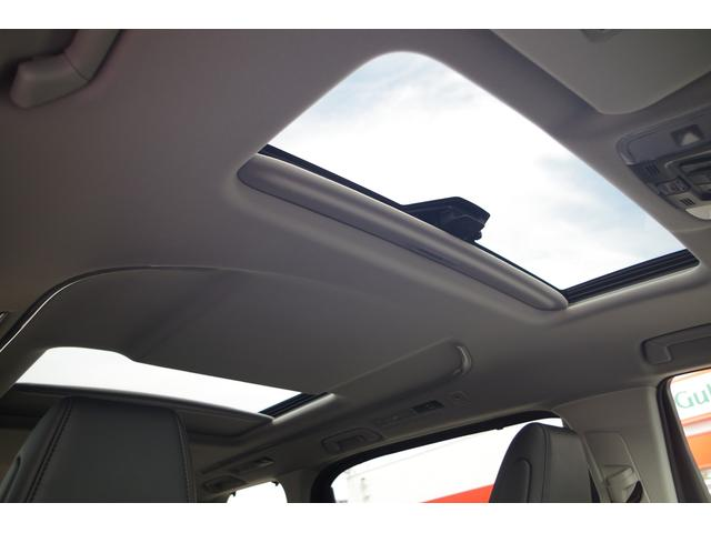 2.5S Cパッケージ 登録済未使用車 ルーフ 三眼LED(3枚目)