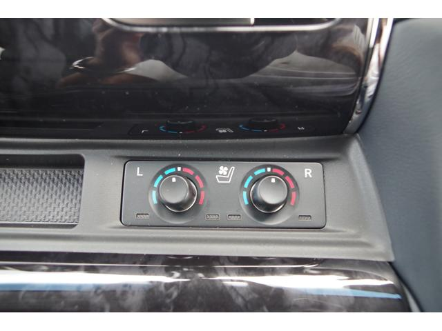 2.5S Cパッケージ 登録済未使用車 ルーフ 三眼LED(7枚目)
