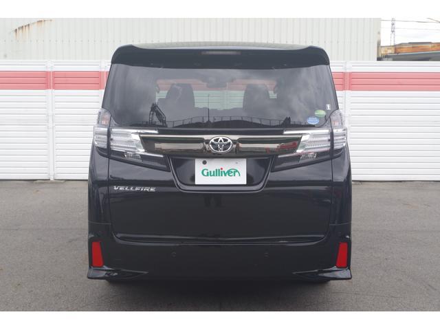 店舗ブログに詳細が載っている事も♪♪♪またスタッフの写真や入庫したおもしろい車が載ってますのでぜひチェックして下さいね!http://221616.com/shop/blog/p_23/BD0010/
