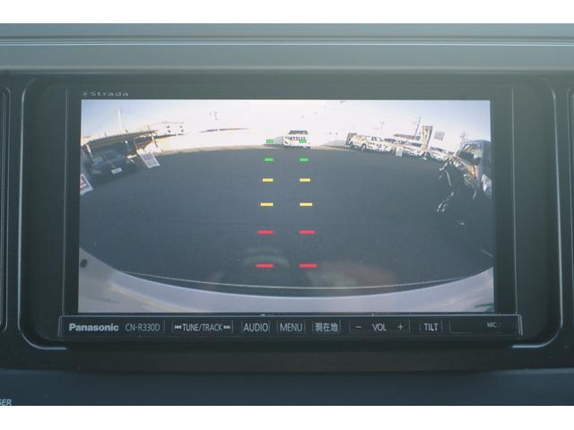 TX サンルーフ 社外ナビ フルセグTV バックカメラ(5枚目)