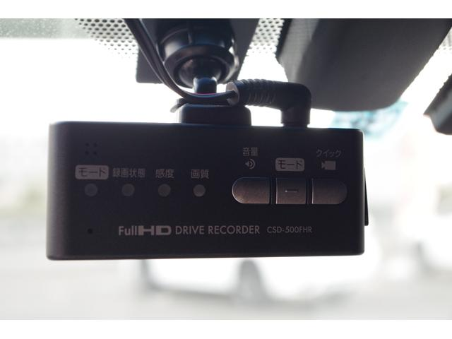 NX300h Fスポーツ サンルーフ 黒革 3眼  BSM(13枚目)