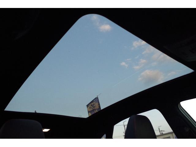 NX300h Fスポーツ パノラマルーフ衝突軽減 三眼LED(3枚目)