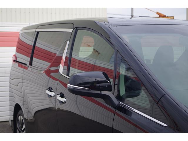 車両状態確認致します♪お気軽にお電話下さい!スタッフが現車を見てお答えします!【0066-9687-6051】まで!もちろん取り付けたいアフターパーツ等も付けた状態でご納車可能!お気軽にご相談下さい!