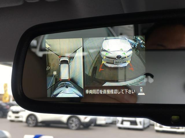 ハイウェイスター X Vセレクション 衝突軽減 ナビ 全方位(4枚目)