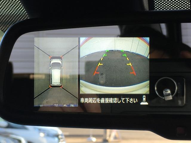 ハイウェイスター G 衝突軽減 純正ナビ フルセグ HID(9枚目)