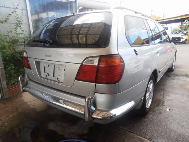 「ミツオカ」「リョーガ」「ステーションワゴン」「千葉県」の中古車2