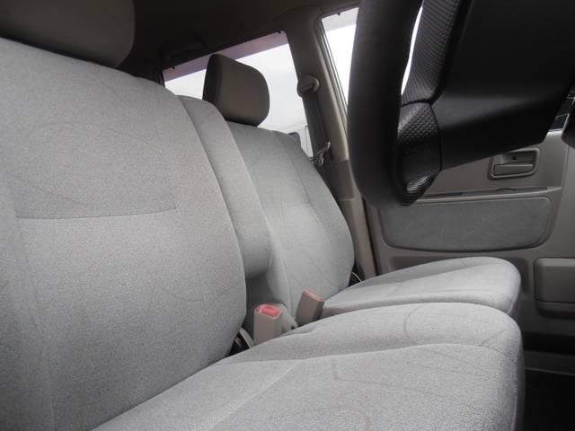 三菱 eKワゴン M+Xパッケージ フル装備 エアバッグ ABS