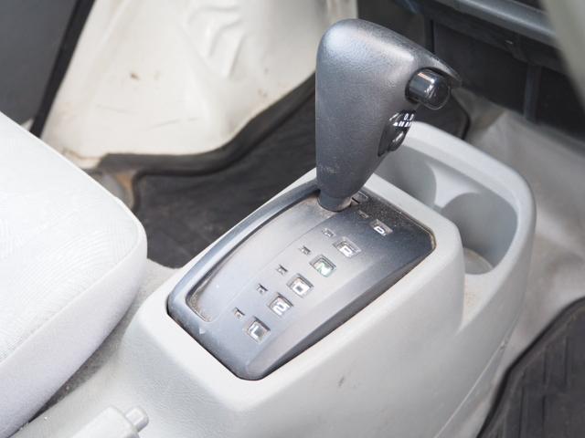 三菱 ミニキャブバン 天然ガス車 エアコン パワステ