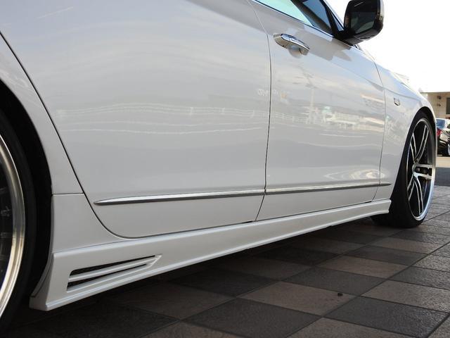 キャデラック キャデラック CT6 プラチナム オリジナルコンプリート正規D新車