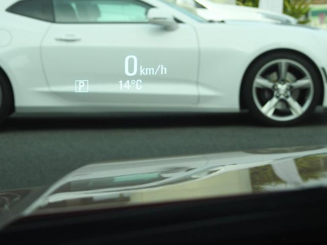 「シボレー」「シボレーカマロ」「クーペ」「千葉県」の中古車60