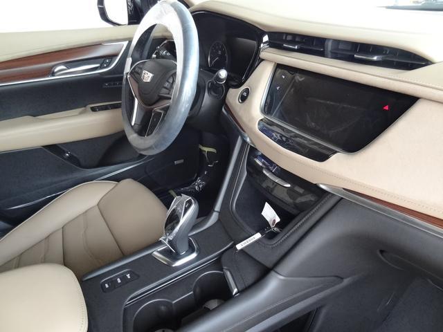 プラチナム  アップルカープレイ 4WD(16枚目)