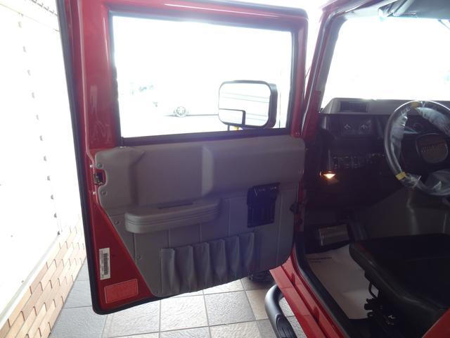 お車のご提案からカスタムやアフターサービスまで、お客様にご愛顧頂けます様、ご案内・ご提案差し上げます。 TEL:0438-62-8345 E-mail:info@vipauto.co.jp