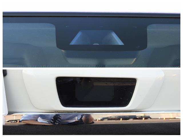 積載車 古河ユニック 超超ロング 開閉式横あおり・固ばく装置(19枚目)