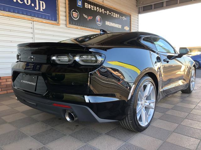 LT RS 2019y NEW MODEL(3枚目)