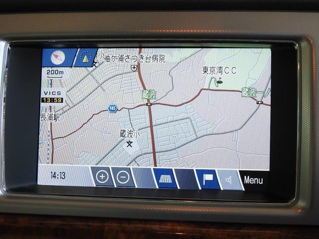 「ジャガー」「ジャガー XF」「セダン」「千葉県」の中古車30