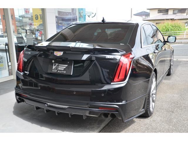 プラチナム デモカー登録 Mzコンプリート 正規ディーラー車(13枚目)
