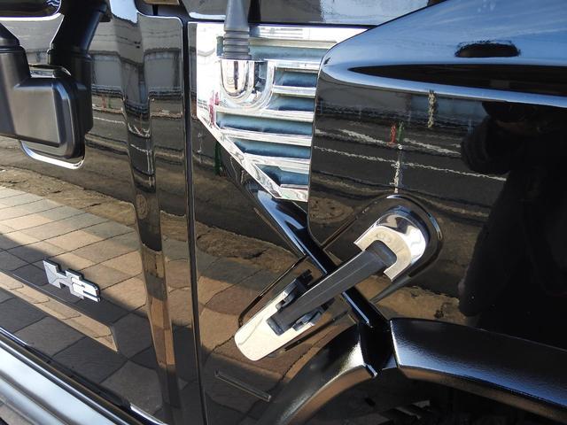 「ハマー」「ハマー H2」「SUV・クロカン」「千葉県」の中古車9