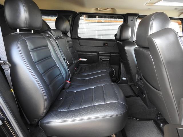「ハマー」「ハマー H2」「SUV・クロカン」「千葉県」の中古車21