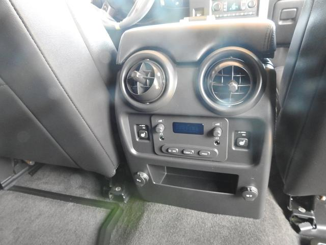 「ハマー」「ハマー H2」「SUV・クロカン」「千葉県」の中古車22