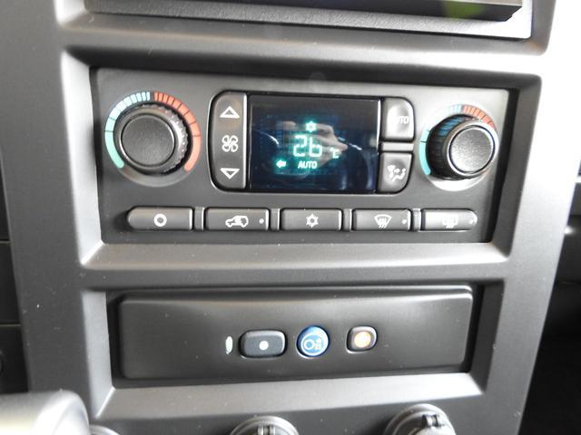 「ハマー」「ハマー H2」「SUV・クロカン」「千葉県」の中古車23