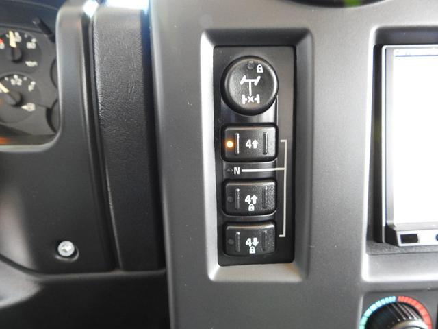 「ハマー」「ハマー H2」「SUV・クロカン」「千葉県」の中古車26
