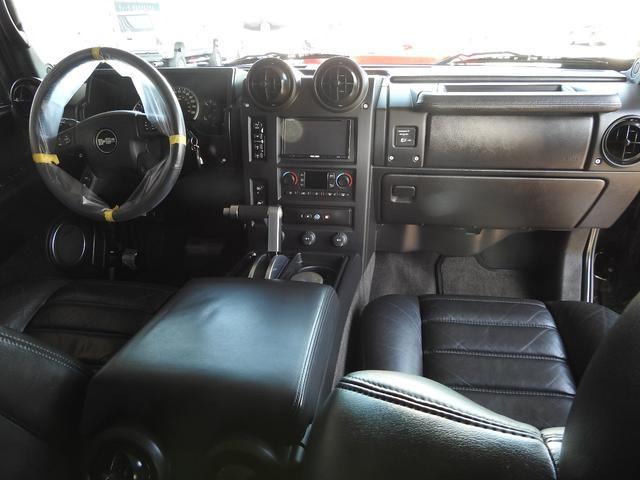「ハマー」「ハマー H2」「SUV・クロカン」「千葉県」の中古車31