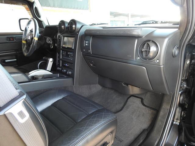 「ハマー」「ハマー H2」「SUV・クロカン」「千葉県」の中古車32