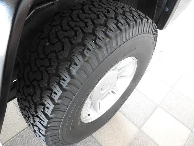 「ハマー」「ハマー H2」「SUV・クロカン」「千葉県」の中古車43