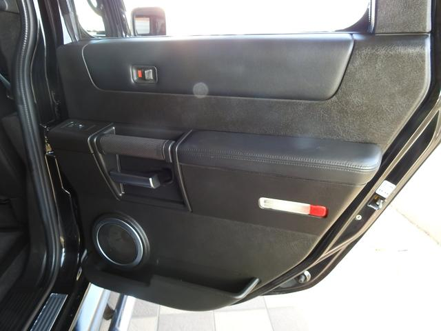 「ハマー」「ハマー H2」「SUV・クロカン」「千葉県」の中古車46