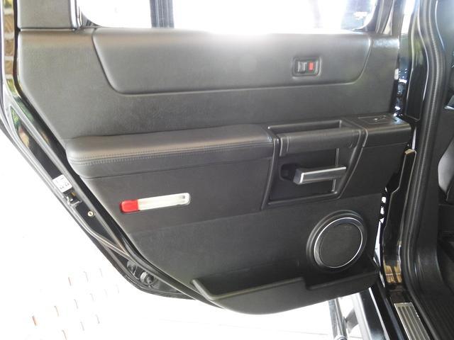 「ハマー」「ハマー H2」「SUV・クロカン」「千葉県」の中古車49