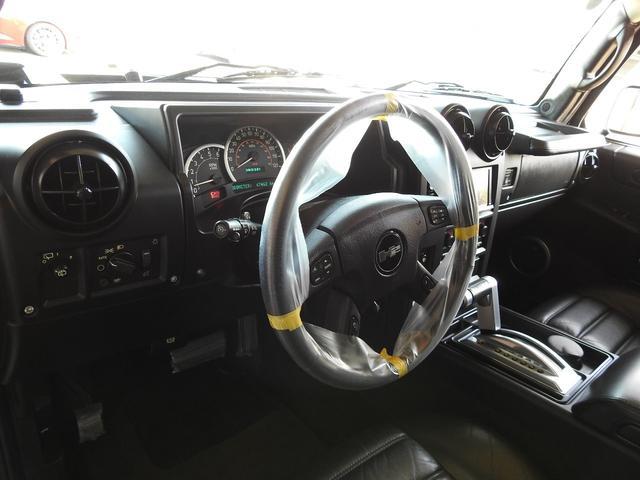「ハマー」「ハマー H2」「SUV・クロカン」「千葉県」の中古車50