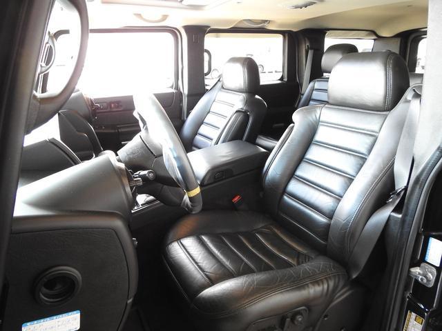 「ハマー」「ハマー H2」「SUV・クロカン」「千葉県」の中古車53