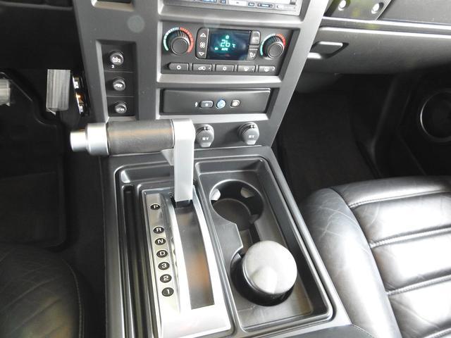 「ハマー」「ハマー H2」「SUV・クロカン」「千葉県」の中古車56