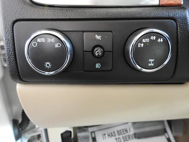 「シボレー」「シボレー サバーバン」「SUV・クロカン」「千葉県」の中古車6