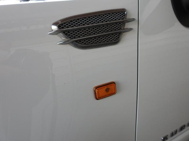 「シボレー」「シボレー サバーバン」「SUV・クロカン」「千葉県」の中古車11