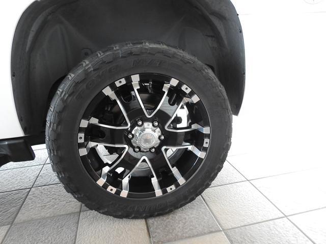 「シボレー」「シボレー サバーバン」「SUV・クロカン」「千葉県」の中古車19