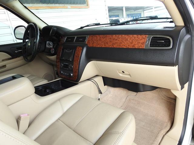 「シボレー」「シボレー サバーバン」「SUV・クロカン」「千葉県」の中古車22