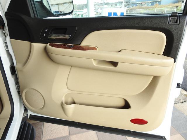 「シボレー」「シボレー サバーバン」「SUV・クロカン」「千葉県」の中古車24