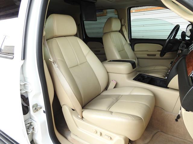 「シボレー」「シボレー サバーバン」「SUV・クロカン」「千葉県」の中古車25