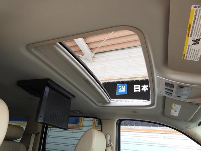 「シボレー」「シボレー サバーバン」「SUV・クロカン」「千葉県」の中古車26