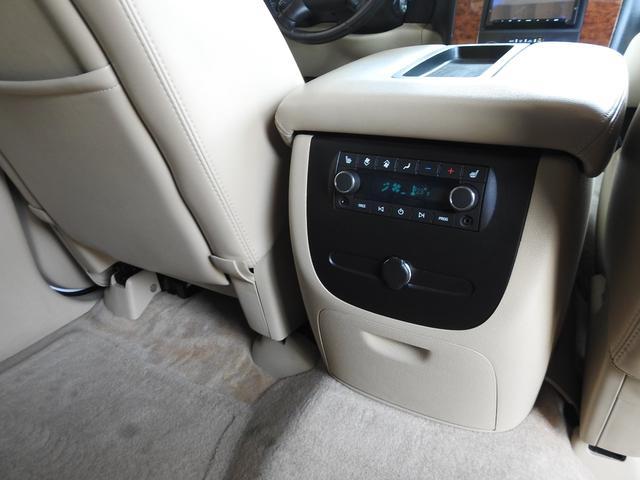 「シボレー」「シボレー サバーバン」「SUV・クロカン」「千葉県」の中古車28