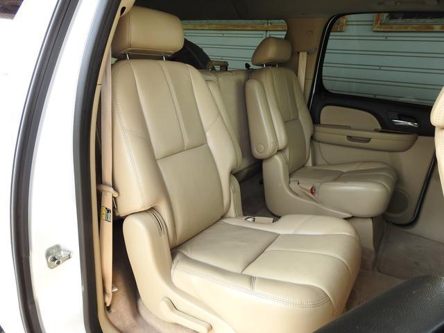 「シボレー」「シボレー サバーバン」「SUV・クロカン」「千葉県」の中古車29