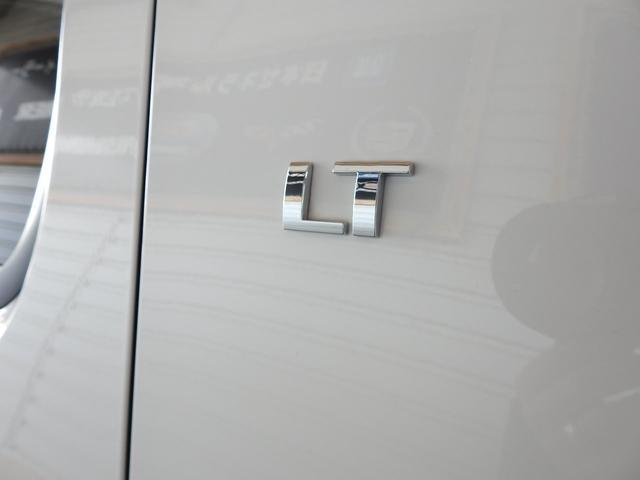 「シボレー」「シボレー サバーバン」「SUV・クロカン」「千葉県」の中古車33