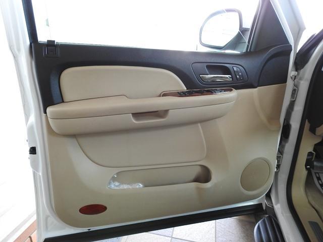 「シボレー」「シボレー サバーバン」「SUV・クロカン」「千葉県」の中古車34