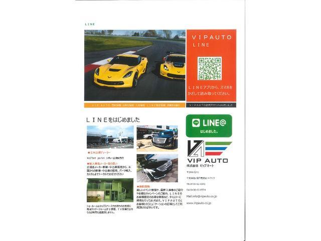 Z51 正規D車 ワンオーナー コンペティションバケット(5枚目)