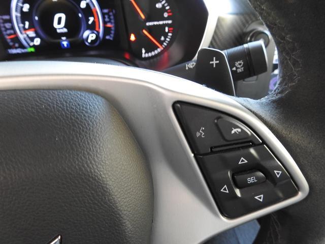 Z51 正規D車 ワンオーナー コンペティションバケット(17枚目)