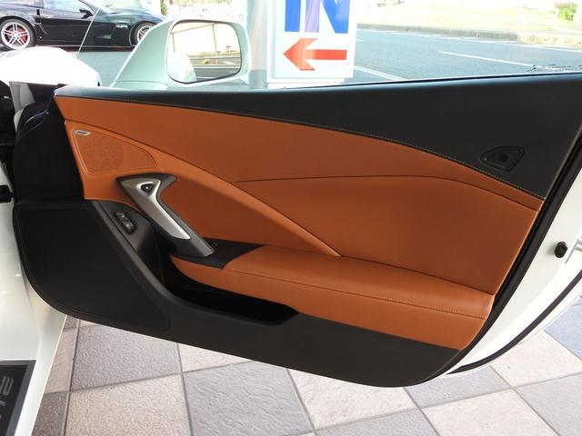 Z51 正規D車 ワンオーナー コンペティションバケット(25枚目)